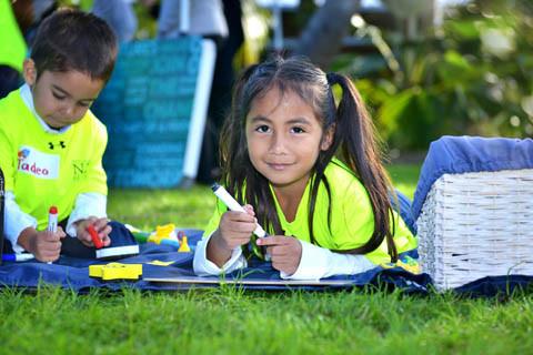 Meet-the-Kids-Day-Peter-Falencik-9.jpg