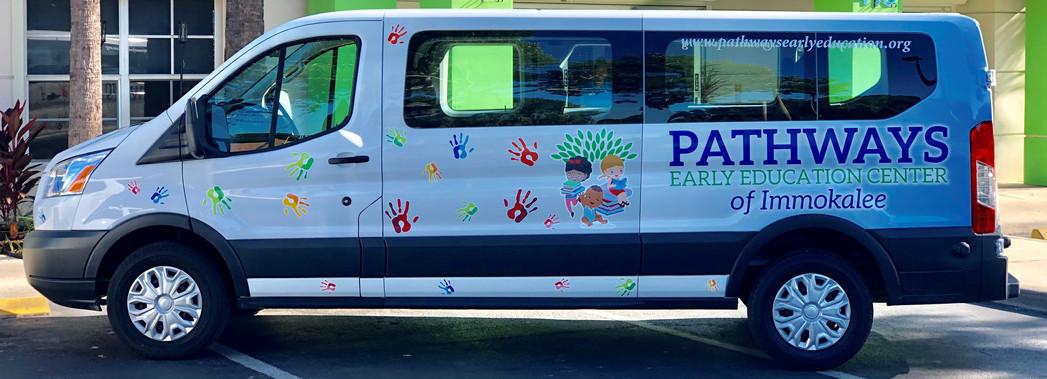 Pathways Van - Take a Tour (1).jpg