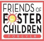 Friends of Foster.jpg