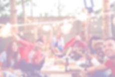 Party_edited_edited.jpg