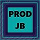 Logo 2 BONBON.png