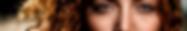 woman-portrait.png