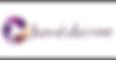 Juvederm-logo.png