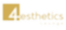 4esthetics-logo.png