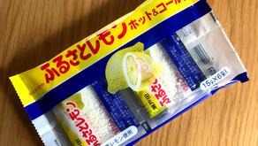 Hiroshima souvenir@松ちゃん