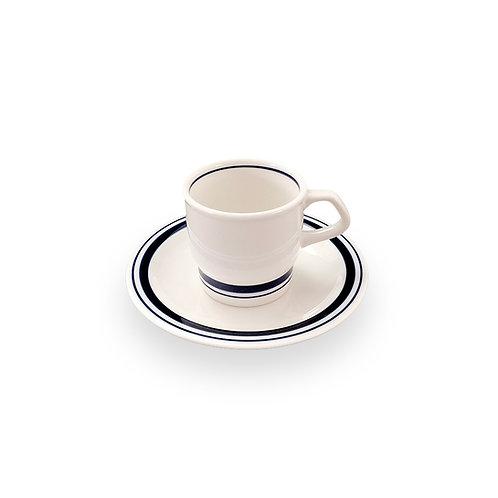 アメリカンスタイル カルフォルニアスタイル テーブルウェア 食器 コーヒーカップ