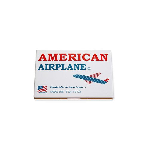 アメリカンスタイル カルフォルニアスタイル ステーショナリー カードケース