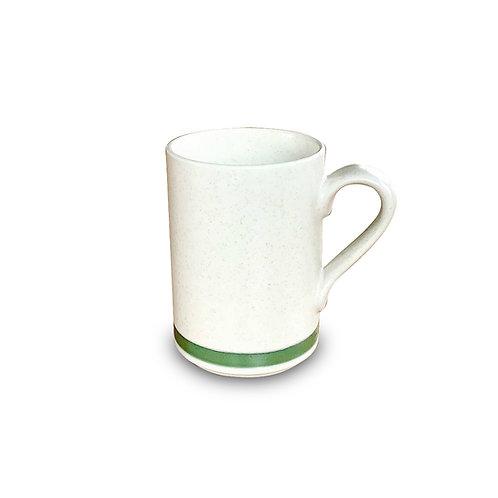 アメリカンスタイル カルフォルニアスタイル テーブルウェア 食器 マグカップ
