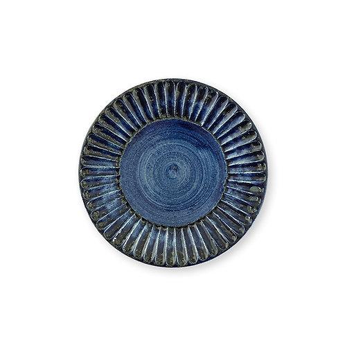 GLENDALE Tableware - Plate -