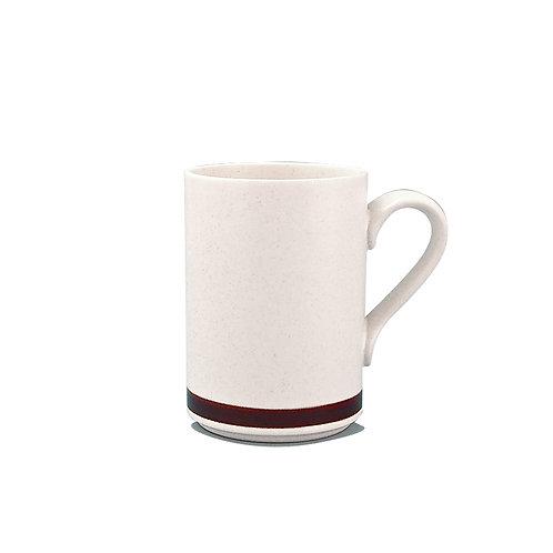 Santa Monica - MUG CUP -