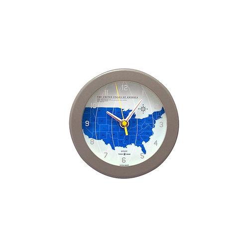 アメリカンスタイル カルフォルニアスタイル インテリア雑貨 クロック