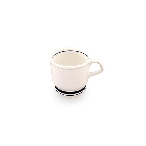 NAVY LINE HARD TABLEWARE  Mug Cup