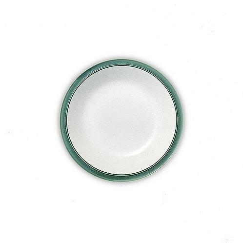 アメリカンスタイル カルフォルニアスタイル テーブルウェア 食器 プレート