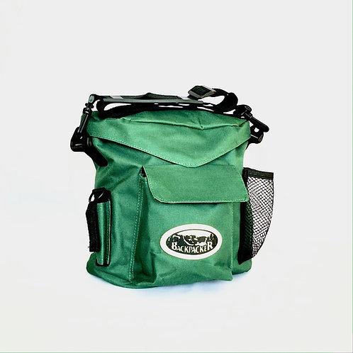 BACKPACKER - Fishing Bag