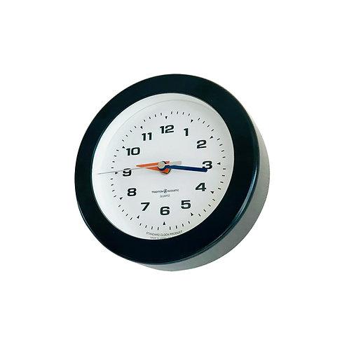 アメリカンスタイル カルフォルニアスタイル インテリア雑貨 時計