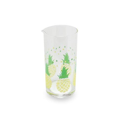 アメリカンスタイル カルフォルニアスタイル テーブルウェア 食器 グラス