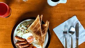 【 Restock! 】GRACE Cutlery
