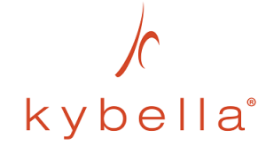 Kybella in Denver.png