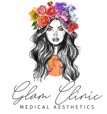 Logo Glam Clinic.png