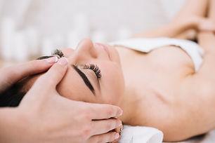 Facial massage denver.jpg
