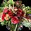 Thumbnail: Fresh from the Garden Arrangement