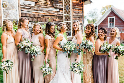 ellie&ben-wedding-afogartyphotography(14