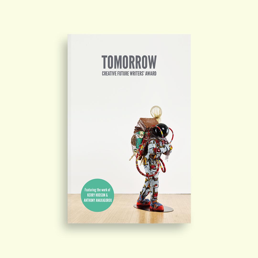 Tomorrow – various authors