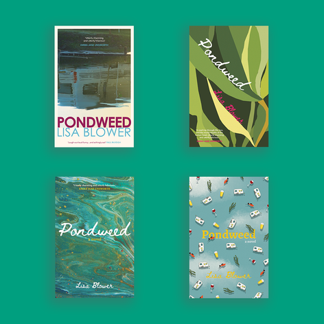 Pondweed-in-progress.png