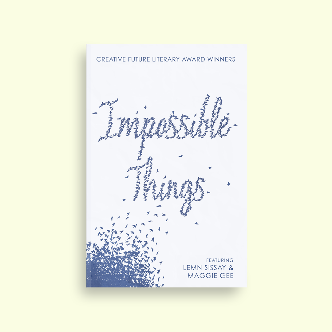 IMPOSSIBLE THINGS – various authors