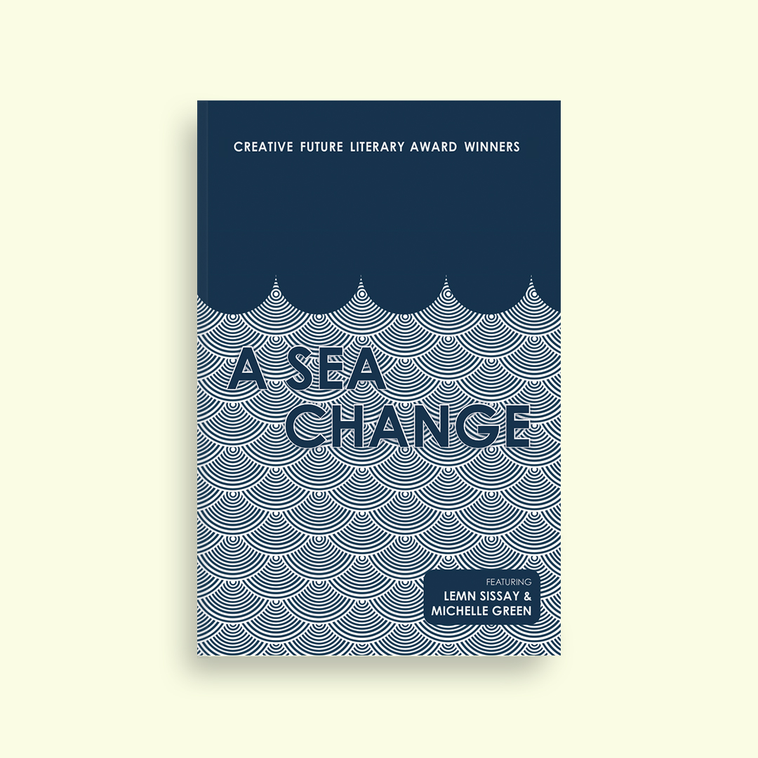 A Sea Change.png