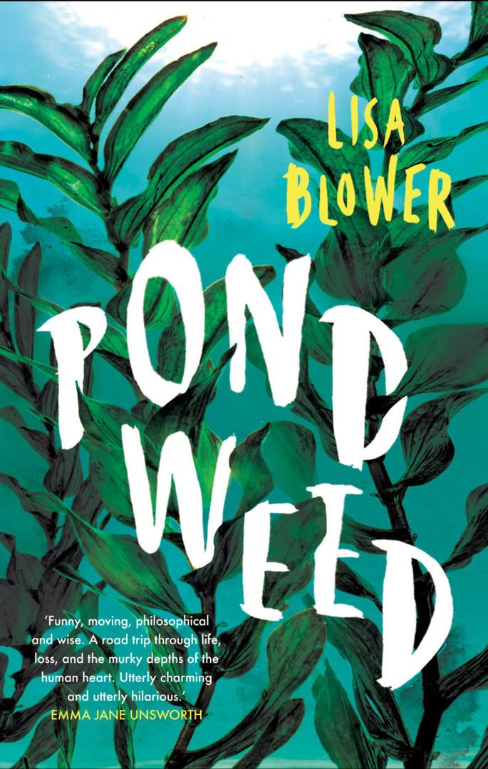 PONDWEED-cover-1-768x1210.jpg
