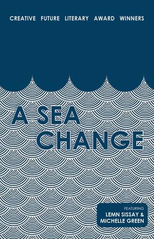 a-sea-change-cover.jpg