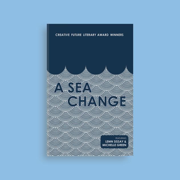Sea Change, anthology