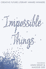 IMPOSSIBLE-THINGS-cover.webp