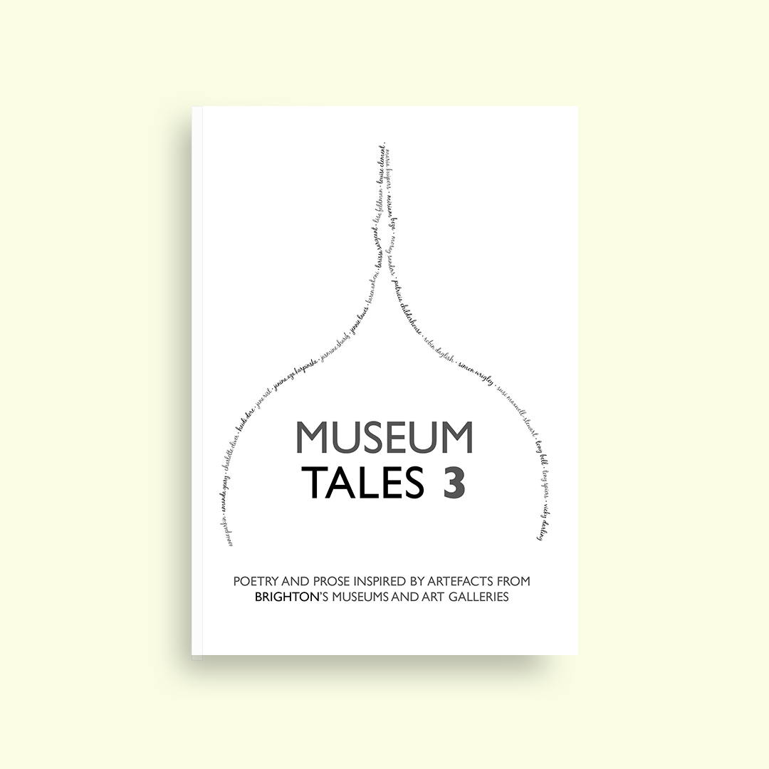 Museum Tales – various authors
