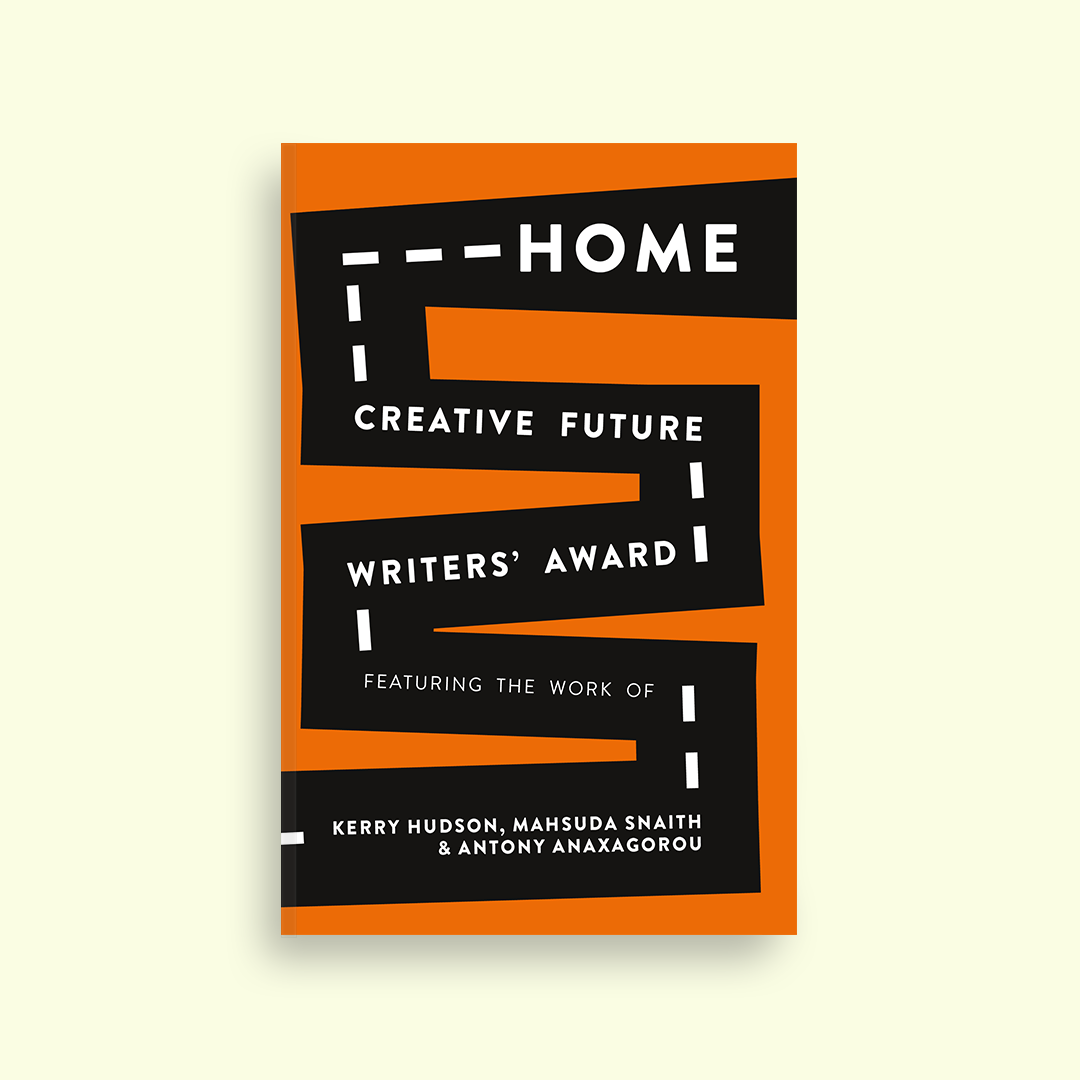 Home – various authors