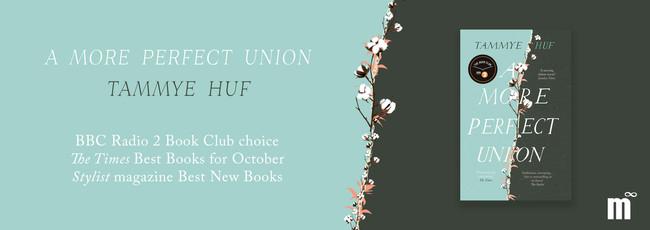 Book promotion for website
