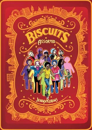BISCUITS-cover-724x1024.jpg
