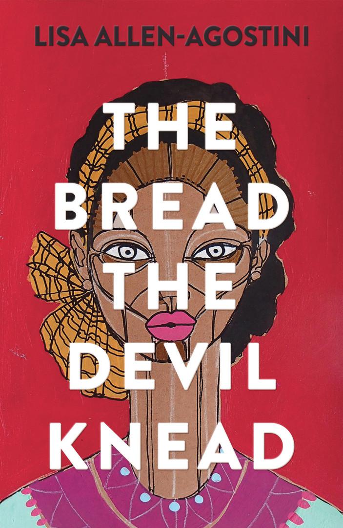 The-Bread-the-Devil-Knead-RGB-1303x2000.