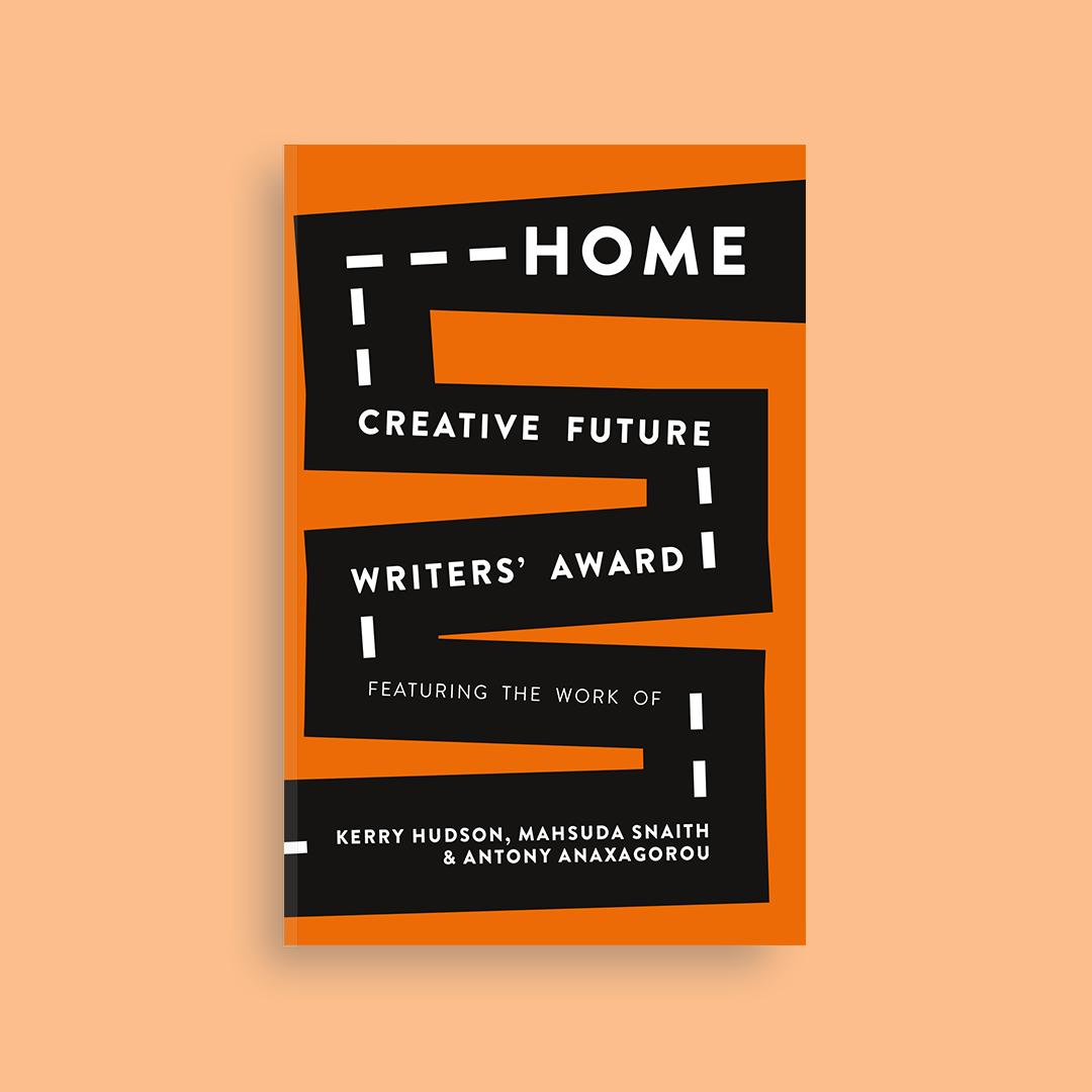 Home, anthology