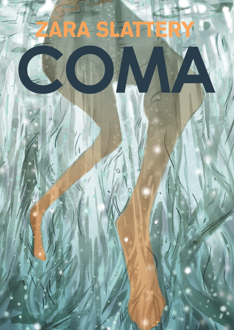 COMA-Zara-Slattery-COVER-1-768x1084.jpg