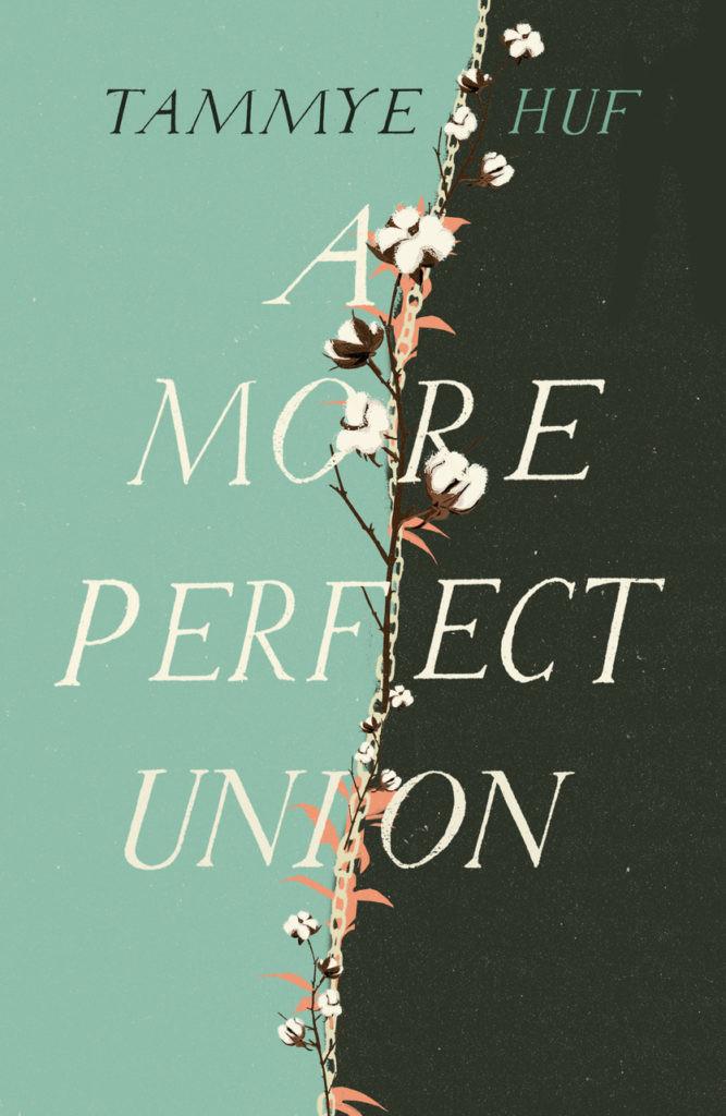 A-MORE-PERFECT-UNION-667x1024.jpeg