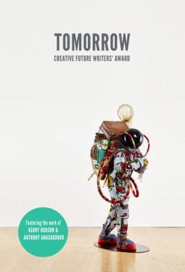 Tomorrow-design-final-b.jpeg