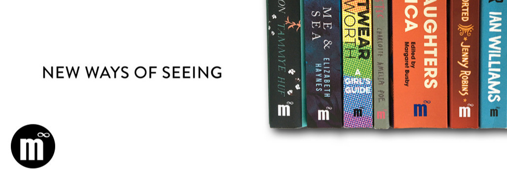 Bookshop.org promo banner