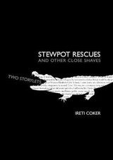 Stewpot-Rescues-Cover.jpg