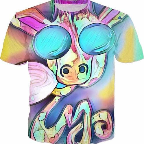 Bubblegum yo