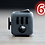 Thumbnail: Decompression Toy Fidget Cube