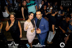 SAT 11 JUN 2016 _ PRIME TOUCH LUXURY__THANKS ALL FOR PAINTING OUR SAT NIGHT WITH YOUR AWSOME SUPPORT
