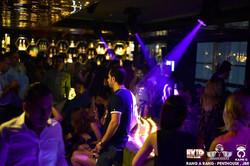 #RANGARANG - 20 OCT _ PENTHOUSE - DUBAI._رنگارنگ پارتی - 20 اکتبر در پنت هاوس_ INFOLINE _ +971564556