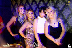 RANG-A-RANG _ ROOTZ CLUB - THURSDAY 14 APRIL 2015__THANKS ALL FOR PAINTING OUR THURSDAY NIGHT WITH Y